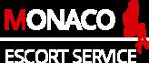 Monaco Escort